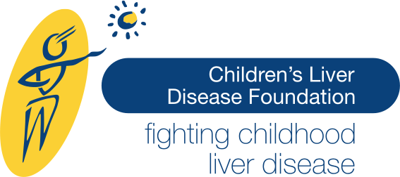 Childrens Liver Disease Foundation