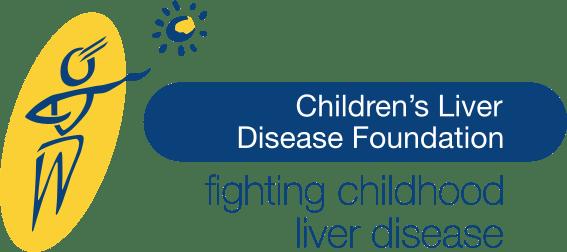 Childrens Liver Disease Foundation